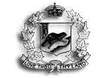 Historical Society of Ottawa